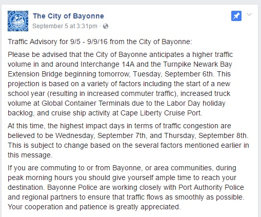 090616-city-of-bayonne-notice